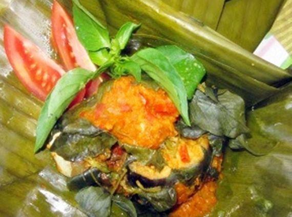 Resep Botok Ikan Patin Pedas Dan Cara Membuat Botok Mercon Ikan Patin Lengkap Dengan Resep Botok Serta Olahan Mas Memasak Resep Masakan Indonesia Resep Masakan