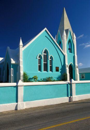 bermuda scenes   Scenes of Bermuda by Gerald Brimacombe