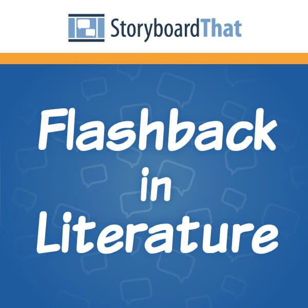 10 Best Flashback In Literature Images On Pinterest Definitions