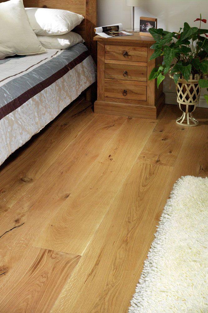 Natura 20mm Oak Ironbark Manor Engineered Wood Flooring - 25+ Best Ideas About Engineered Wood Flooring Reviews On Pinterest