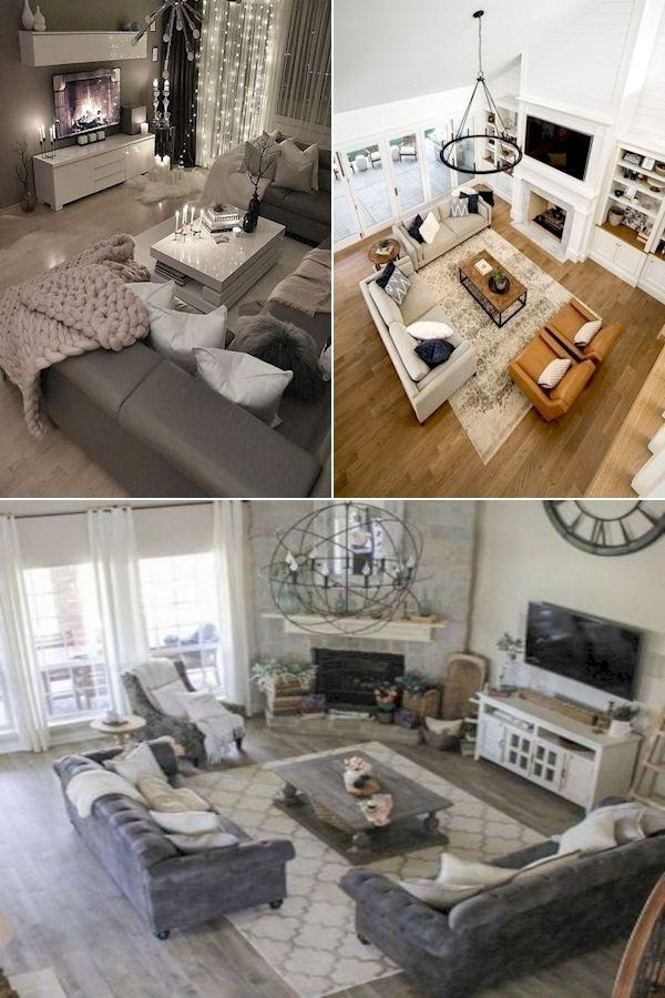Living Room Sets Elegant Furniture Best Affordable Living Room Furniture In 2021 Affordable Living Room Furniture Cheap Living Room Sets Living Room Furniture