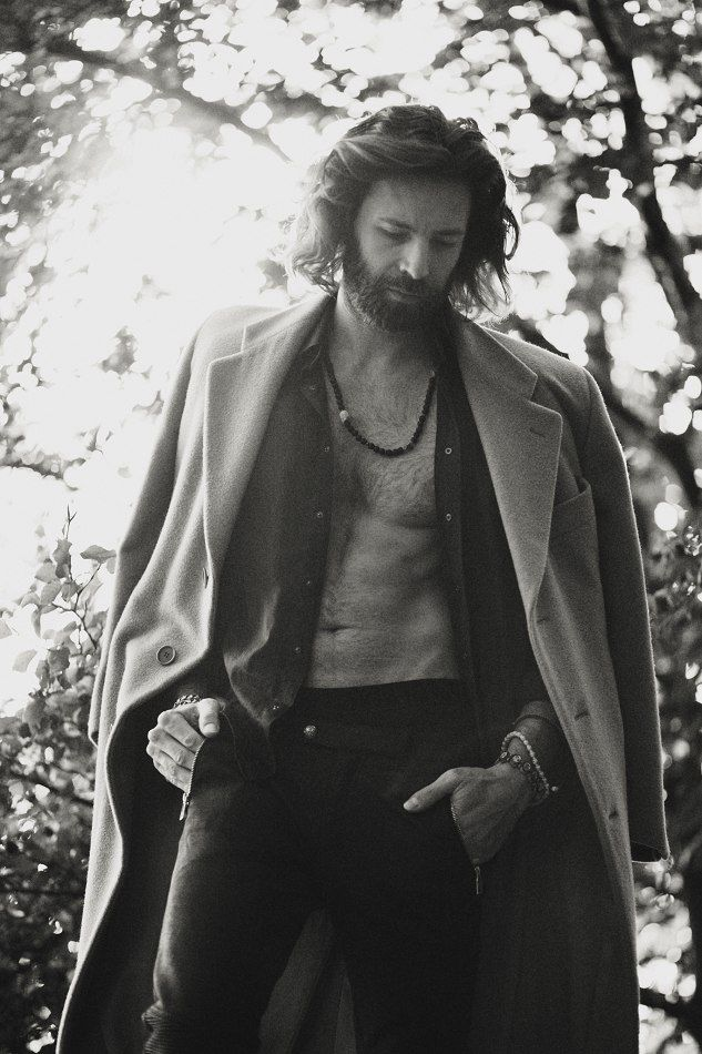Konstantinos  - D&A Models