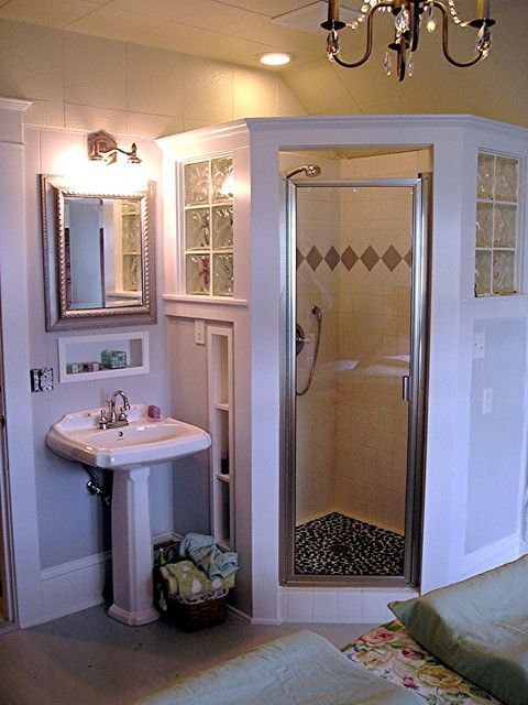 24 best studio 12 m amenagement images on pinterest. Black Bedroom Furniture Sets. Home Design Ideas