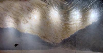 Skot Foreman Gallery Jerzy  Skolimowski Untitled 36