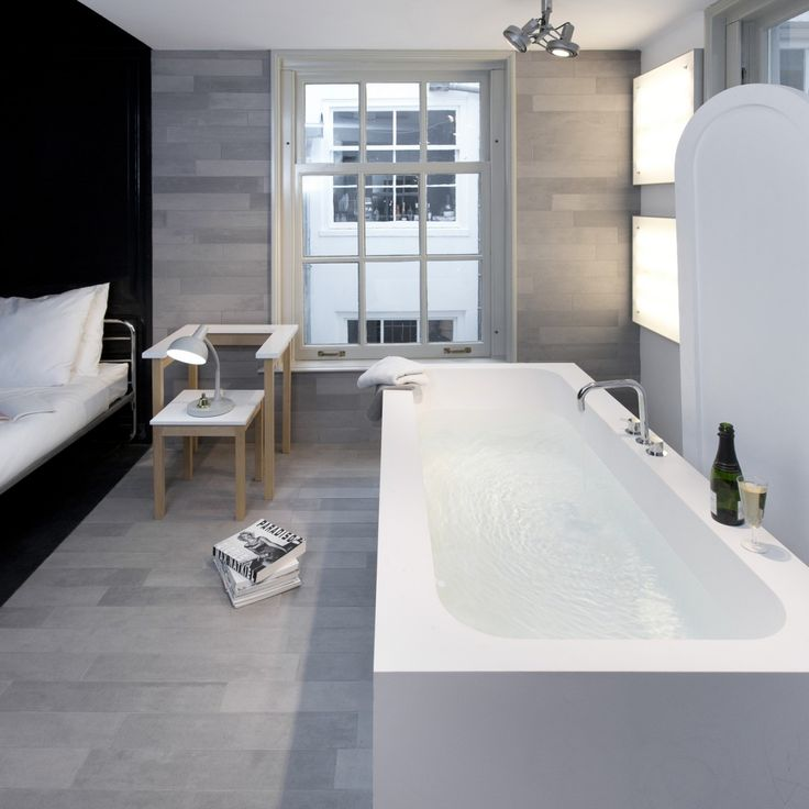 Terra Tones tiles are authentic and innovative