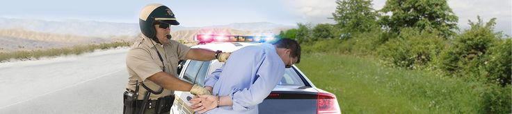 Criminal Law Attorney Houston #criminal #attorney #houston, #criminal #lawyer #houston, #criminal #attorney, #houston #tx #criminal #defense #attorney, #criminal #attorney #legal #representation, #dui #lawyer #houston, #dui #attorney #houston http://utah.remmont.com/criminal-law-attorney-houston-criminal-attorney-houston-criminal-lawyer-houston-criminal-attorney-houston-tx-criminal-defense-attorney-criminal-attorney-legal-representation-dui/  # Call Gerald Fry at 713-222-0860 for a FREE…