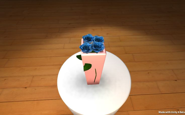 """florystyka """"przy kawie"""" www.florysta3d.pl"""