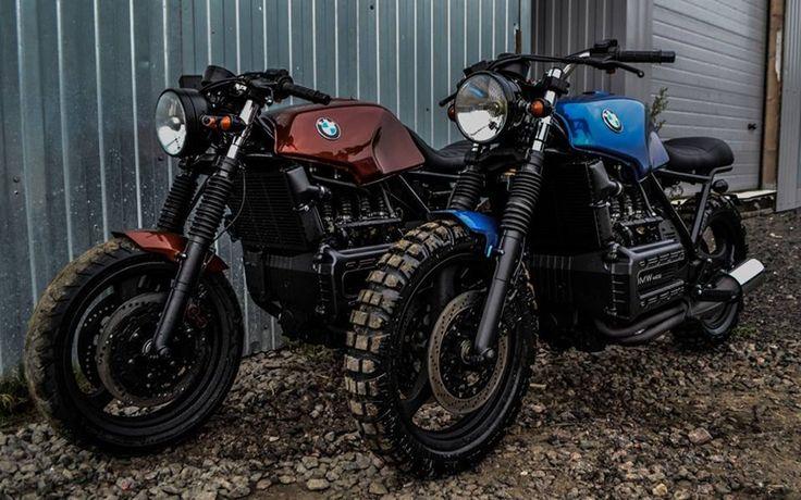 Modified Style Motors ScrambleR ModS Ideas https://www.mobmasker.com/modified-style-motors-scrambler-mods-ideas/