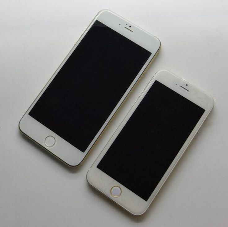 New Video Claims To Reveal The iPhone 6's Screen Size, Camera Resolution, And Other Hardware  Read more: http://www.businessinsider.com/iphone-6-specs-reportedly-leak-online-2014-6#ixzz34oBWEnBQ