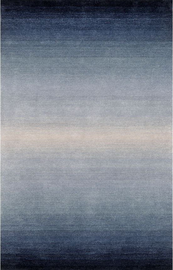 Carpet Pattern Background Home Trans Ocean Ombre Horizon Denim Rug 10 Off On Rugs Area Carpet Pattern Background Home E