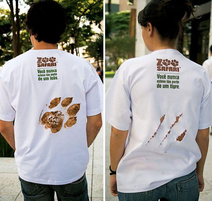 30 best T-Shirts images on Pinterest | T shirt designs, Creative t ...