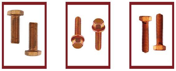 Bronze Bolts  #BronzeBolts   #BronzeBoltssuppliers #siliconbronzebolts #siliconbronze #carriagebolts #siliconbronzeboltssuppliers #bronzeeyebolts #aluminumbronzebolts #bronzebarrelbolt
