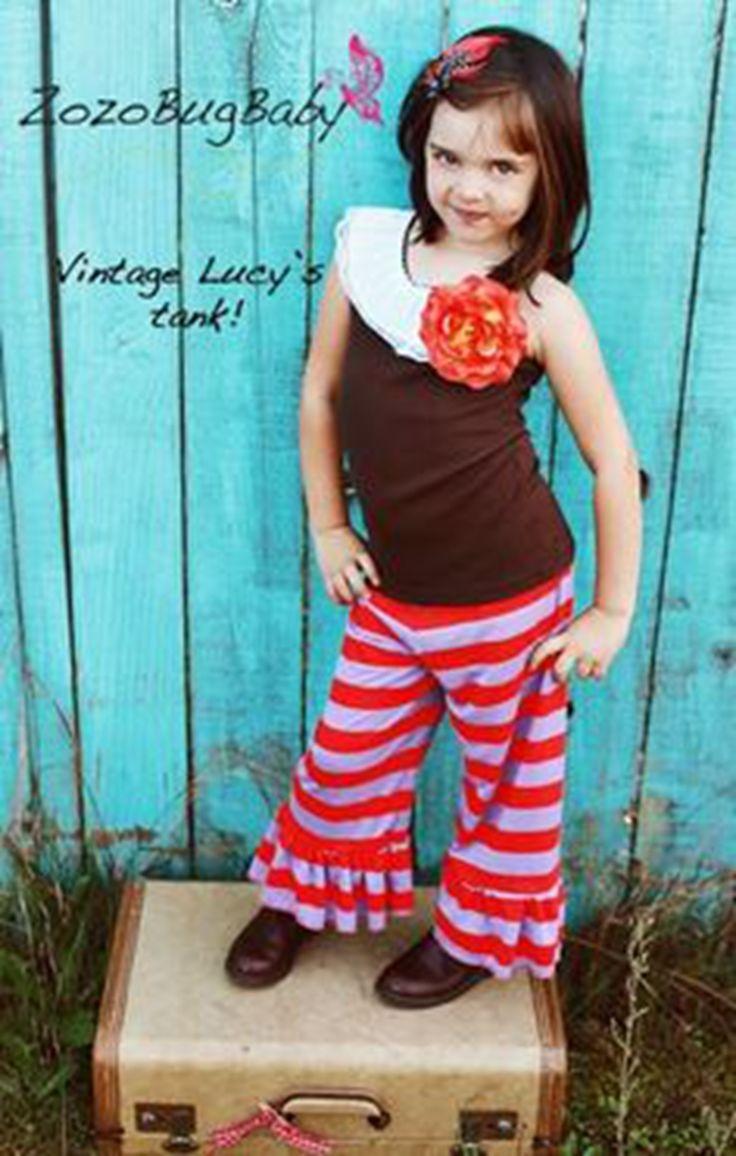 14 besten Dressing Ellie Mae Bilder auf Pinterest | Kinderkleidung ...