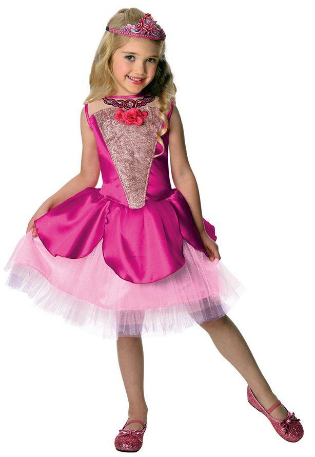 Image result for нарядные юбки для детей