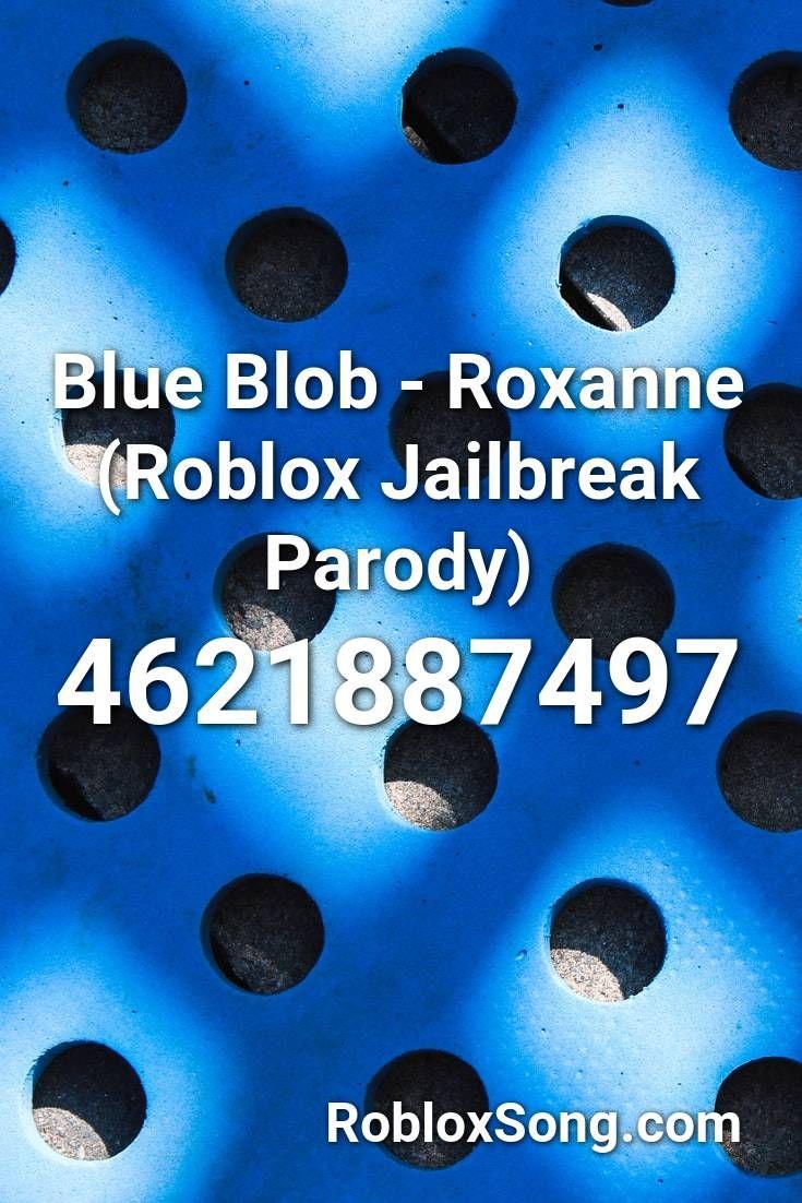 Daddy Yankee Gasolina Roblox Id Roblox Music Codes Daddy Yankee Daddy Roblox
