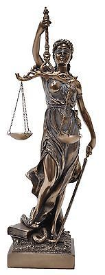 Veronese-Bronze-Figurine-Goddess-of-Justice-Dike-Gift-Home-Decor-Justicia