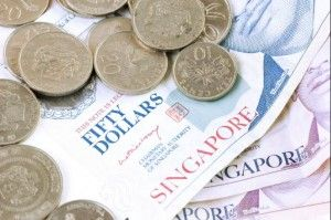 SGD/USD Indulged in a Cautious Trading Session - http://www.fxnewscall.com/sgdusd-indulged-in-a-cautious-trading-session/1926055/
