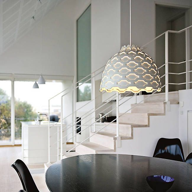 stunning lamps scandinavian design photos simple design home