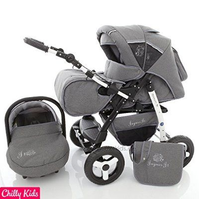 17 Best images about baby strollers! on Pinterest | Car seats ...
