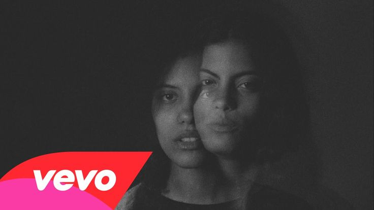 The Afro-Cuban diaspora, filtered through contemporary trip-hop and the uncanny harmonies of twin sisters Listen to: Ibeyi - Ghosts <3