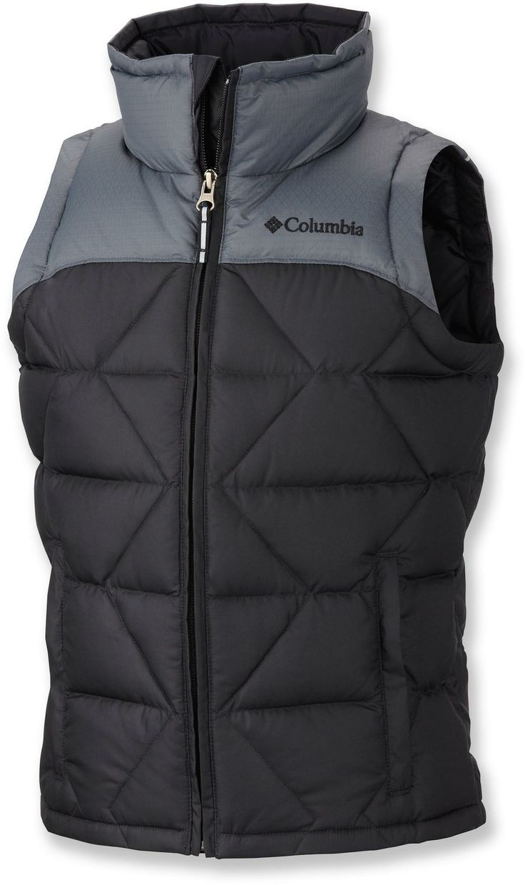Best 25 Down Vest Ideas On Pinterest North Face Vest