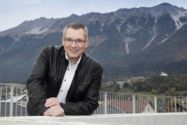 Tirol: Sicherung qualitativer Standards und Flexibilität für Gemeinden