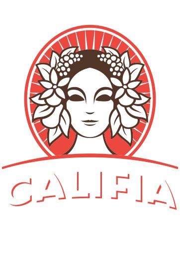 Califia Coconut Creamer