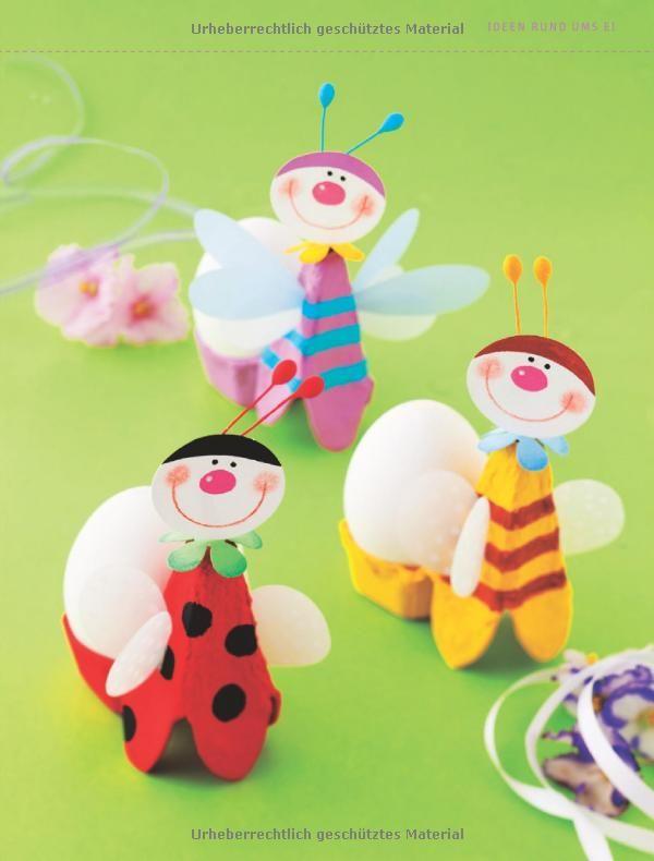 Easter Craft For Kindergarten Class Easy Cheap