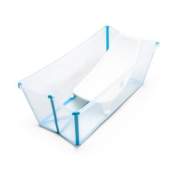 Stokke Flexi Bath - TheTot
