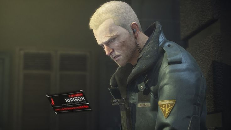 """Left Alive – """"The Survivors"""" Character Trailer Get a closer look at game's main …"""