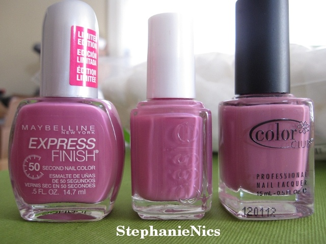 Essie Nail Polish  ULTA Beauty