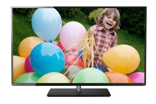 "Toshiba 58L1350U 58"" 1080p LED-LCD TV - 16:9"