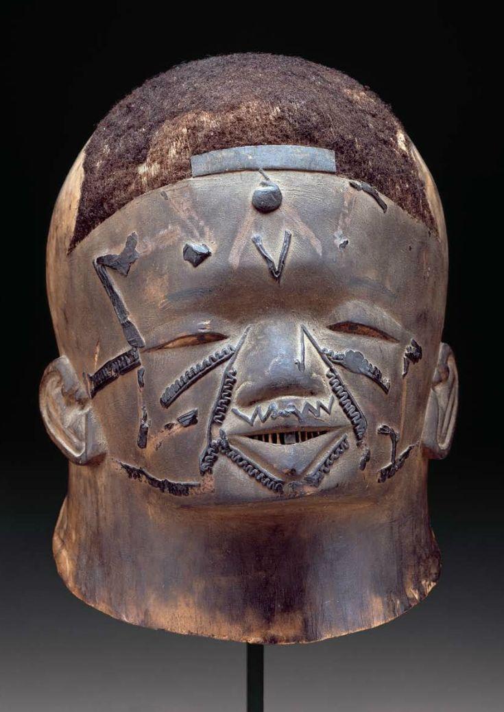 African Headdresses For Weddings - newhairstylesformen2014.com
