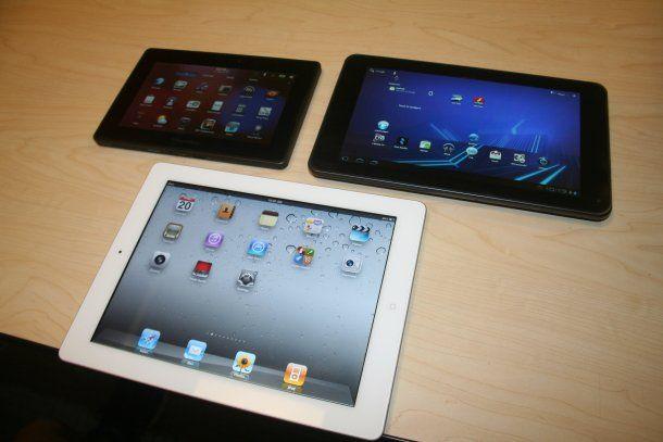 تبلت دست دوم از کجا Tablet Electronic Products Electronics