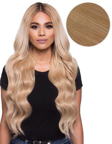 best 20 blonde hair colors ideas on pinterest blonde