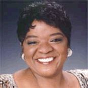 "Nell Carter -- (9/13/1948-1/23/2003). American Actress, Singer & Game Show Panelist. She portrayed Nell Harper on TV Series ""Gimme a Break!."", Sergeant Hildy Jones on ""The Misadventures of Sheriff Lobo"" , P.J. Moore on ""Hangin' with Mr. Cooper"". Movies -- ""Modern Problems"" as Dorita, ""The Grass Harp"" as Catherine Creek, ""The Proprietor"" as Millie Jackson and ""Fakin' da Funk"" as Claire. She died at her home from Heart Disease complicated by Diabetes, age 54. Born: Nell Ruth Hardy."