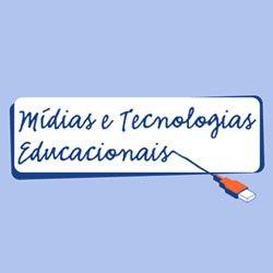 Tecnologias Educacionais | educadores