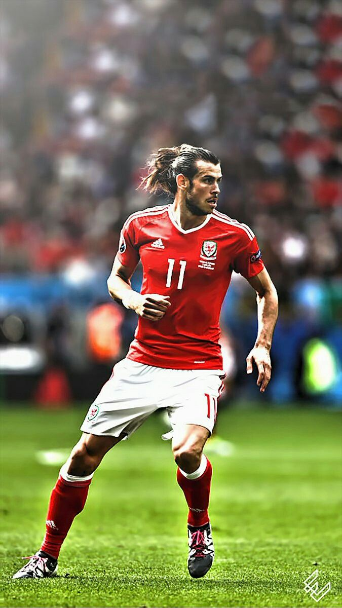 best bale images on pinterest football players soccer players