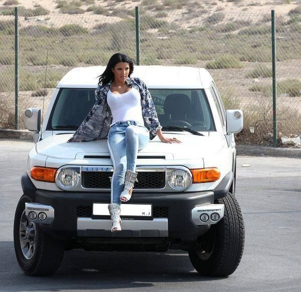 187 Best Images About Fj Cruiser Ideas On Pinterest Roof