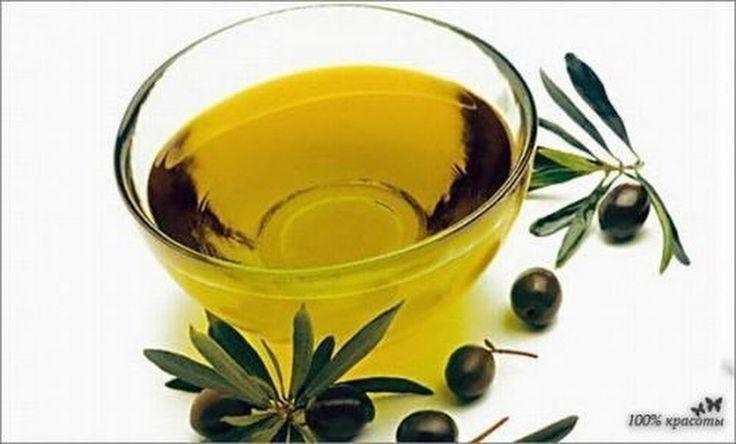 Оливковое масло - жидкое золото для женской красоты! - Школа красоты - Google+