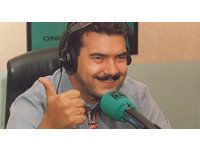 Monográficos Zona Cero Vampiros 1 de Juan Antonio Cebrián en mp3 (08/08 a las 09:55:58) 35:35 3385247 - iVoox