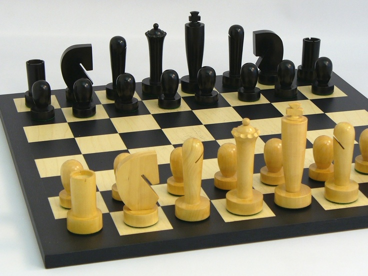 Contemporary Chess Set 244 best unique chess sets images on pinterest | chess sets, chess