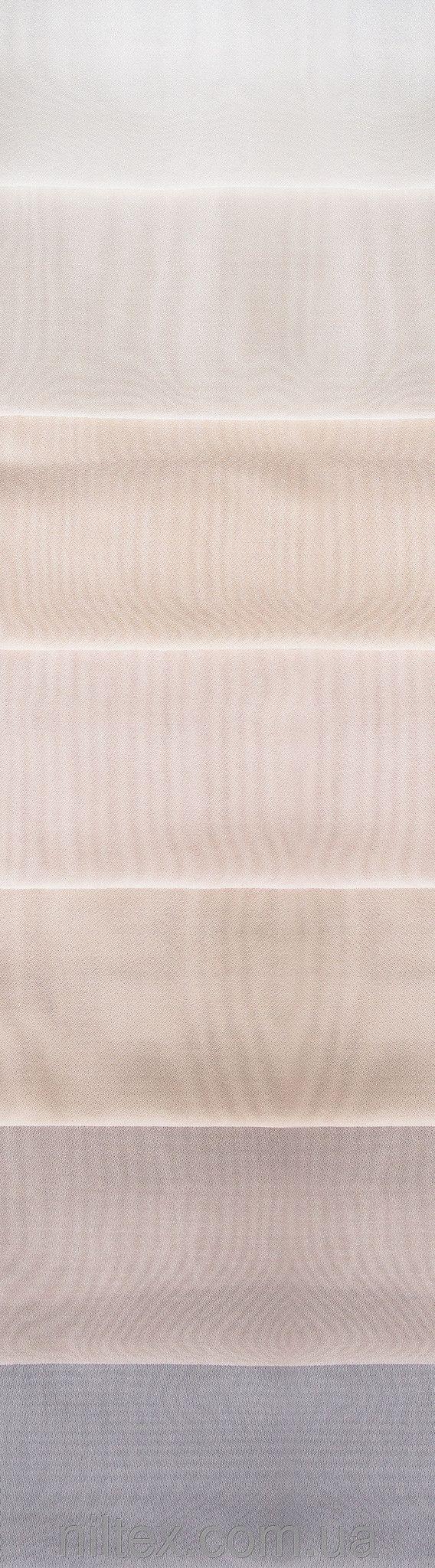 """Тюль KATE: продажа, цена в Киеве. гардины от """"Ткани для штор. Интернет-магазин тканей (шоу-рум)"""" - 259760074"""