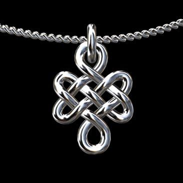 68 Best Symbols Endless Knots Images On Pinterest Knots We And