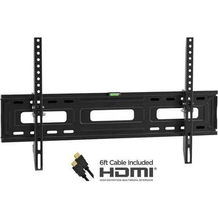 the 25 best ideas about tilting tv wall mount on pinterest swivel tv wall mount flat screen. Black Bedroom Furniture Sets. Home Design Ideas