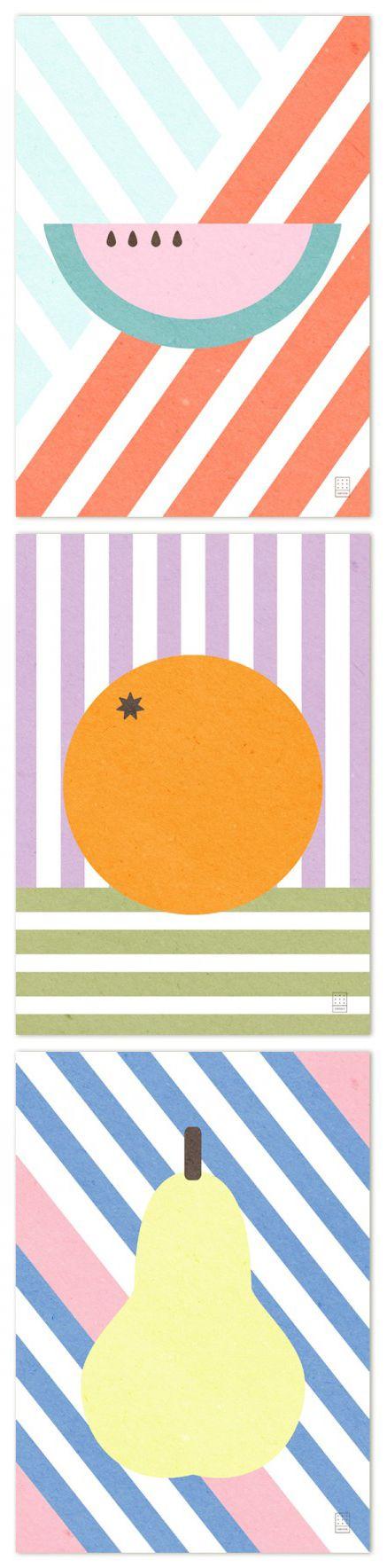 LUKAS Giclée Prints by Swiden Design FFAF Inspiration
