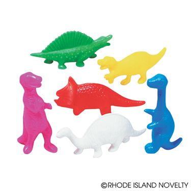 Sex toy parties in rhode island