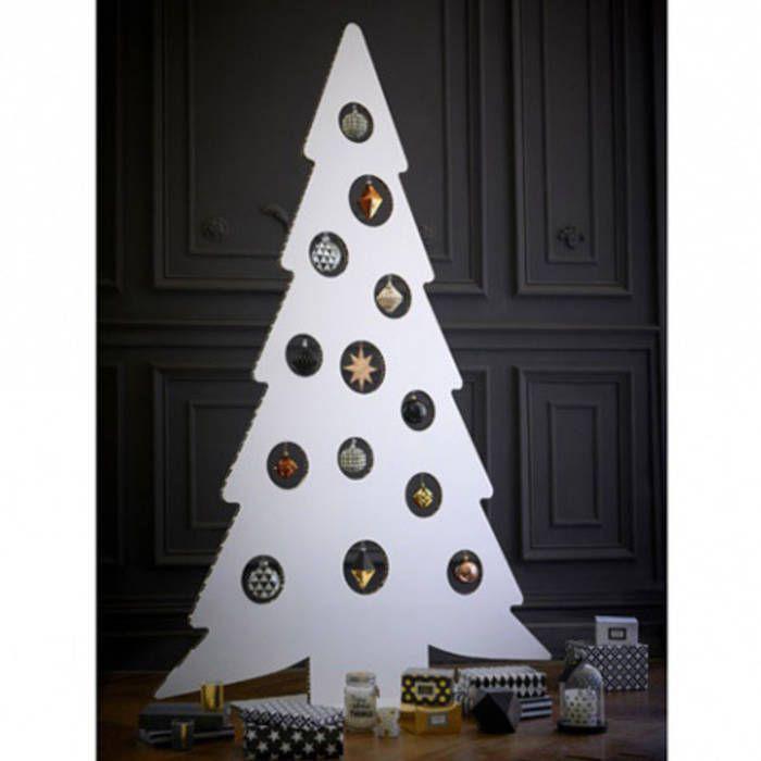 ... Sapin De Noel Design on Pinterest  Sapin Design, Sapins De Noel and