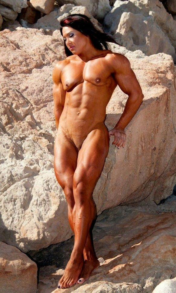 Perfect female nude bodybuilders, indian shaved pussy pictures