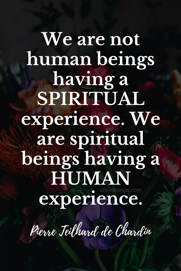 spiritual quotes | words of wisdom | truth bomb | being human quotes